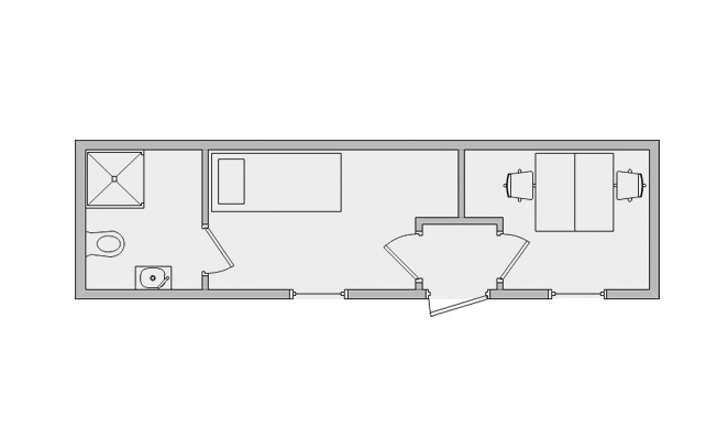 block-module